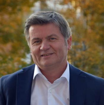 Lars Peder Aune
