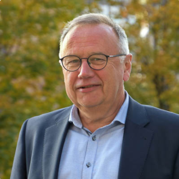 Christian Lauritzen